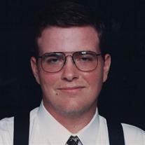 Joel Lynn Winwood