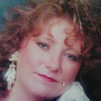 Angela Buckland