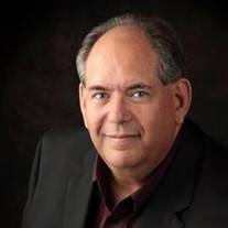 Joseph Mark Winkler