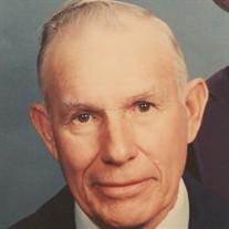 Gregory  Aloysius Harbaugh