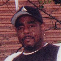 Charles E. Wortham