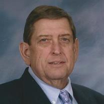 Ronald  Lee Walker