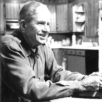 Mr.  Francis Bert Smith