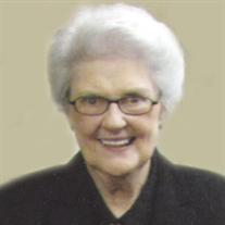 Helen Cross Norman