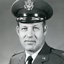 "James L. ""Jim"" Hodge"