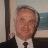 James Lynn Spindler