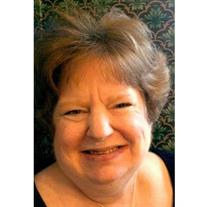 Paula Royer