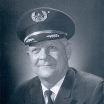 James H. Longino