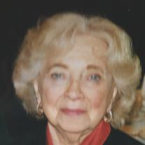 Maryann Krueger