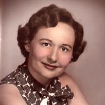 Sonia C. Gary