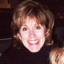 Vivian Gillum Bellingham