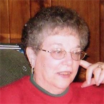 Geneva Joyce Dreyer