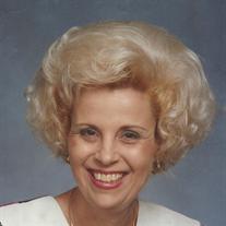 Mary Sue McIntire