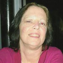 Jodi Ann Hobbs