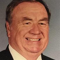 Charles L. Jackson