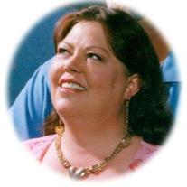 Marie Eberhard