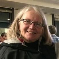 Sherry Ann Zinn