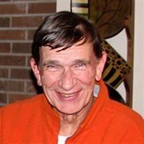 John L. Vining