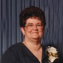 Sharon D. Bales