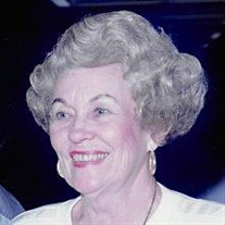 Mrs. Carolyn Mayfield