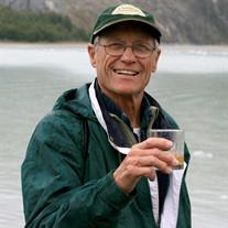 John J. Lesniak
