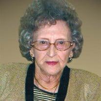 Betty  J. Sullivan