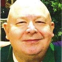 WILLIAM C. NEFF
