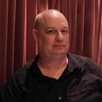Jeffrey A. White