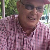 Dwight Dale Perkins