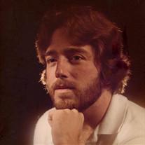 Warren Richard Aylsworth
