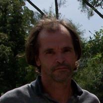 John Stewart Yater