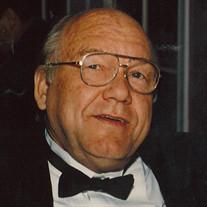 Frank David Meintzer Jr.