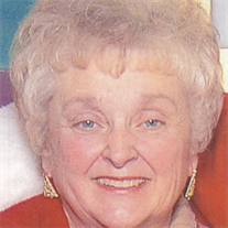 Kathleen L. Wolford