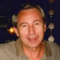 "Gerald D. ""Jerry"" Schmidt"