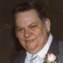Peter P. Molitor, Jr.
