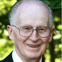 Jay Lyon