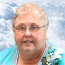 Sharon C. Ormsby