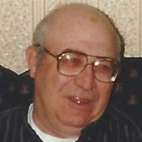 Roger W. Arneson