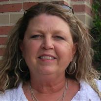 Judith Ann Mabry