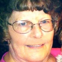 Susan Ziems