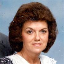 Joyce  Sanders