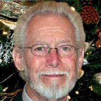 Paul Eugene Corkrean