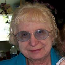 Margaret B. Kotowicz