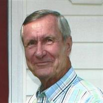 Jeff Carroll McNatt
