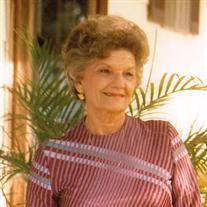 Edna Racca Witherwax