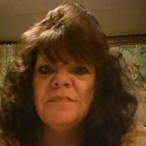 Barbara Ellen Townes Elder