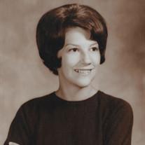 Norene E. Zeitler