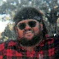 Everett James Parsons