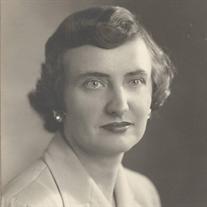 Mrs. Grace  M. Heidel