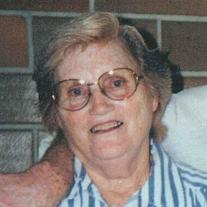 Lois  M. Johnson